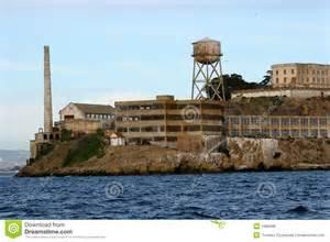 Alcatraz Prison Al Capone and Banjo