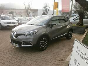 Voiture Boite Automatique D Occasion : occasion captur photo de voiture et automobile ~ Gottalentnigeria.com Avis de Voitures