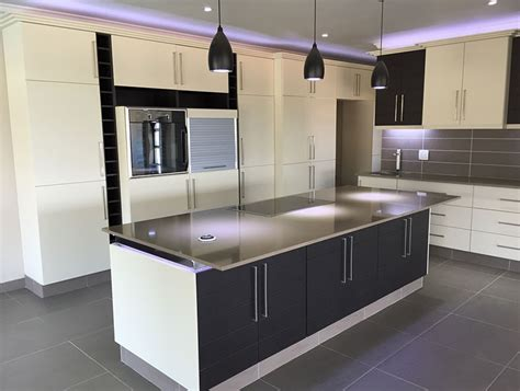 Installing Kitchen Cupboards by About Us Kitchen Cupboards Units Design Renovation