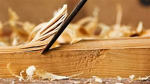 HOW TO MAKE ANY WOOD WORKING PROJECT YOU WANT- TOP 6 TIPS