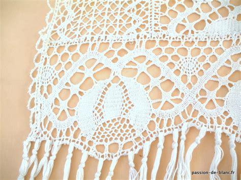 ovidie canape rideaux dentelles 28 images rideau dentelle 2 rideaux