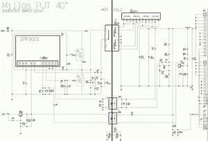 Bn44 00622b