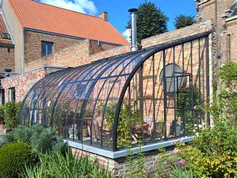 serre de jardin adossee au mur serre de jardin adoss 233 e dbg classics
