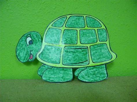 168 best images about thema schildpadden kleuters 789 | 7098fdd8d7ca7f0519ebc8f1844f694e turtle crafts preschool crafts