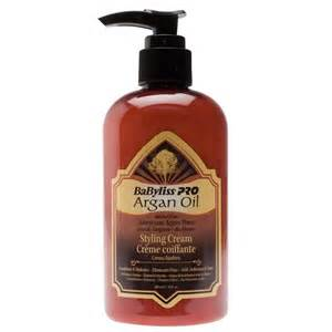 Pictures of What Is Argan Oil