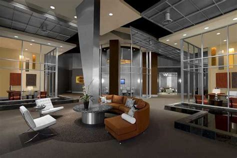 executive office 599 irvine luxury executive offices storage Luxury