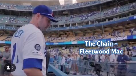 Looking for the perfect walk up song for the next big game? AJ POLLOCK WALK UP SONG 2019 (The Chain) - YouTube