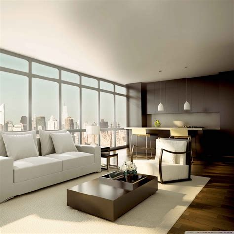 Interiordesign Wallpaper 1024x1024 Acecam