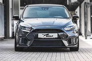 Ford Focus Mk3 Tuning : wolf racing carbon paket ford focus rs mk3 tuning 1 ~ Jslefanu.com Haus und Dekorationen