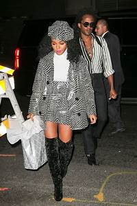 Beyonce -- Soul Train Theme Birthday Party! | Photo 7 ...