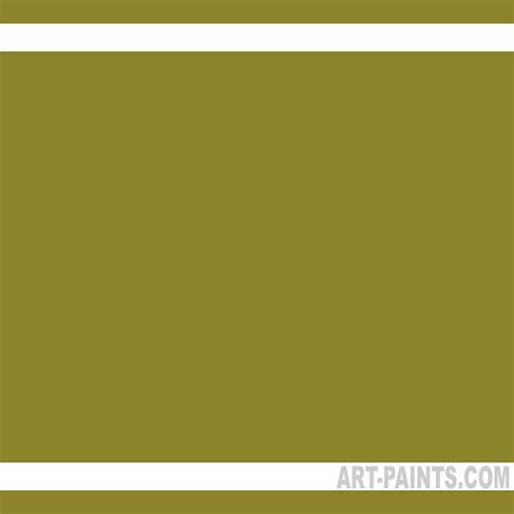 khaki color acrylic paints xf 49 khaki paint khaki