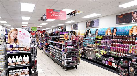 beauty supply stores    spots  buy makeup