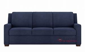 american upholstery sofa bed wwwenergywardennet With american upholstery sofa bed