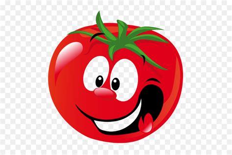 gambar mewarnai pohon tomat