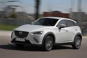 Essai Mazda Cx 3 Essence : essai mazda cx 3 2 0 skyactiv g le test du cx 3 essence mazda auto evasion forum auto ~ Gottalentnigeria.com Avis de Voitures