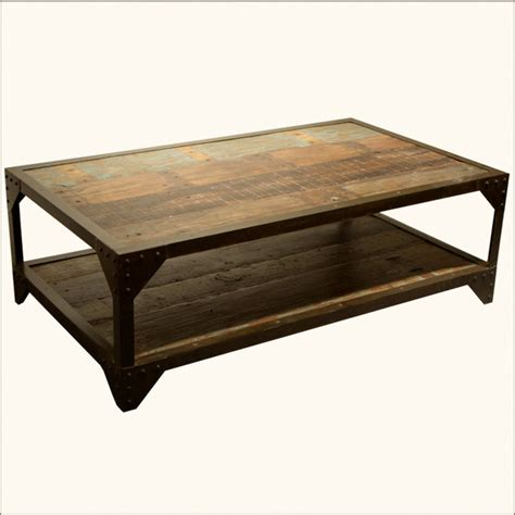 Ikea Hemnes Coffee Table Review