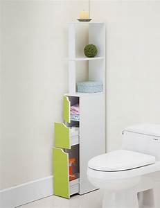 salle de bain vert d eau obasinccom With salle de bain vert d eau