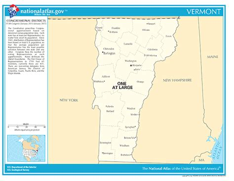 vermont elections candidates races voting