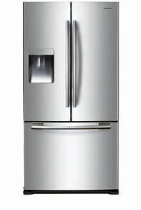 Kühlschrank American Style : samsung rf62qers1 xef k hlschrank test 2018 ~ Sanjose-hotels-ca.com Haus und Dekorationen