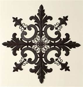 filigree wall grille gates wrought iron pinterest With best brand of paint for kitchen cabinets with wrought iron metal wall sculpture art