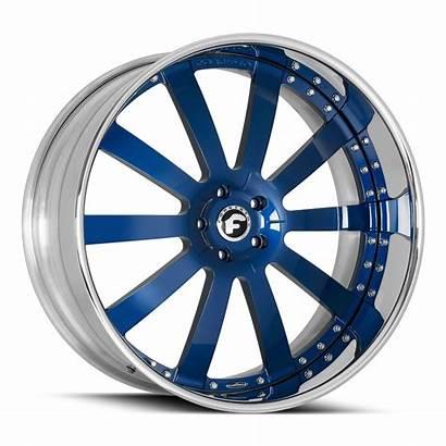 Concavo Wheels Forgiato Wheel Custom Convex Guidelines