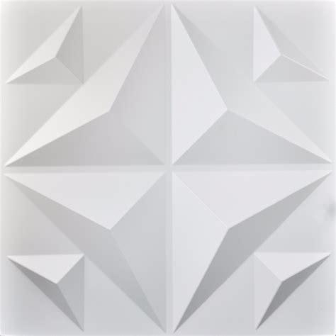 aliexpress buy decorative home decor 3d wall panels