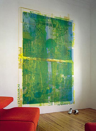 Tapeten Schräge Wände by Megastarke Tapeten Bilder Ideen