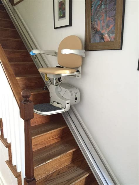 Stair Lift bruno stair lift prices bruno 1550 stairlift parts bruno