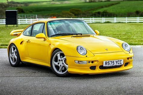 new porsche 911 turbo porsche 911 turbo 993 specs 1995 1996 1997