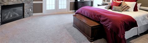 shaw flooring indianapolis shaw stainmaster trusoft carpet reviews carpet menzilperde net