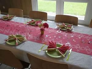 Deco Table Communion Fille Best Photo Premiere Communion