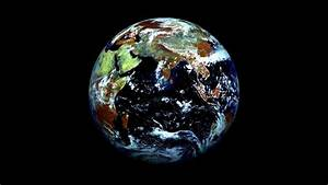 EXCELLENT Planet Earth - Amazing Music - Moving time laps ...