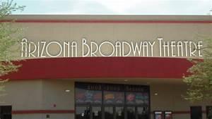 Arizona Broadway Theatre   Peoria   Performing Arts Venues ...