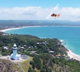 unique save the dates specials tours activities in byron bay byron bay