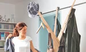 Garderobenständer Selber Bauen : garderobe selber bauen ~ Orissabook.com Haus und Dekorationen