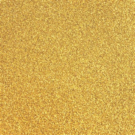 Gold High Quality Background Images by Gold Glitter Background Gallery Yopriceville High