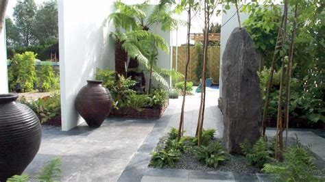 garden design gallery contemporary garden ideas landcaping pictures gallery youtube