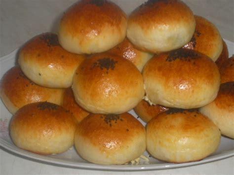recette cuisine turc la cuisine turque