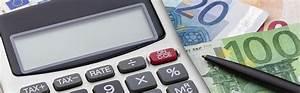 Rendite Fonds Berechnen : rendite check ag ~ Themetempest.com Abrechnung