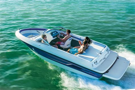 Sea Ray Boats In Fife Wa by 2015 Bayliner 195 Bowrider 19 Foot 2015 Bayliner Boat In