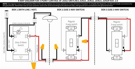 fan light 3 way switch wiring diagram wiring library