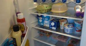 Geruch Im Kühlschrank Was Tun : k hlschrank temperatur richtig einstellen zur optimalen einstellung in 5 minuten ~ Bigdaddyawards.com Haus und Dekorationen