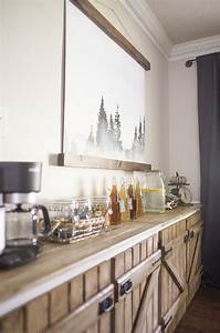 best 25 canvas prints ideas on pinterest photo to With what kind of paint to use on kitchen cabinets for oopsy daisy wall art