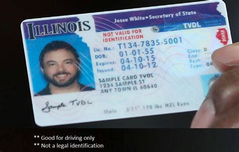 See more of navy federal credit union on facebook. Temporary Drivers License Illinois Tvdl | Insurance Navy