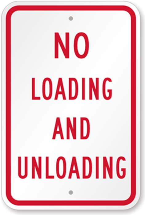 No Loading & Unloading Sign, Sku K9017. Major Depression Medication Great Wall Hotel. Important Safety Information. Music Schools In New York M&t Bank Refinance. Dealer Services Santa Ana Google Social Apps. Employment Agencies Nc Prince Of Peace School. Nebraska Workers Compensation Court. Best 20 Year Fixed Mortgage Rates. St Thomas University Online Courses