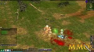 Dekaron Game Review - MMOS.com
