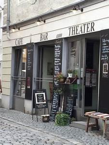 Restaurant In Passau : theatercafe passau restaurant bewertungen telefonnummer fotos tripadvisor ~ Eleganceandgraceweddings.com Haus und Dekorationen