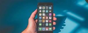 The 10 Commandments of Mobile App Design – Prototypr