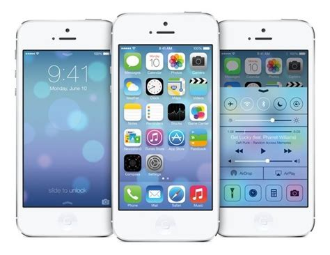 apple rolls out ios 7 new apple ios 7 security vulnerability allows hackers to