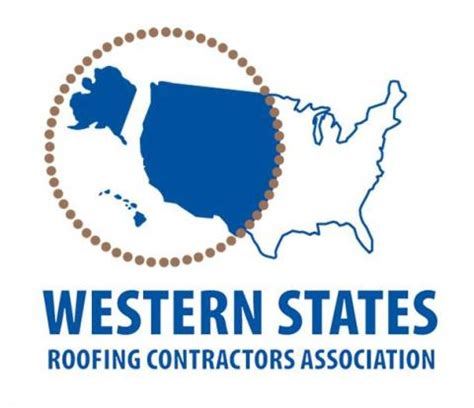 Western States Metal Decking by Western States Roofing Expo And The Future Greening Of The